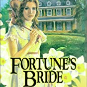 Fortune's Bride: The Brides of Montclair, Book 3 | Jane Peart