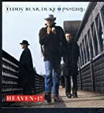 Teddy bear, duke & psycho (1988)