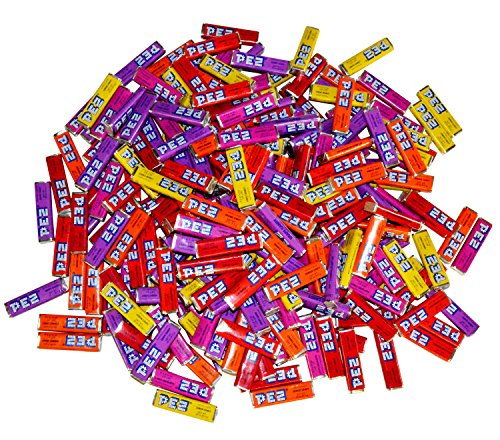 pez-candy-single-flavor-5-lb-bulk-bag-variety