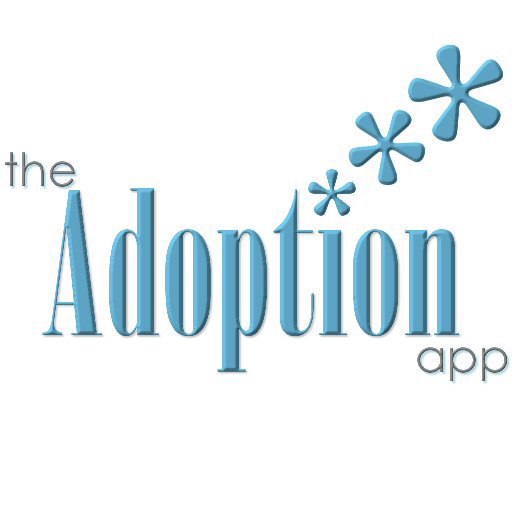TheAdoptionApp for Android