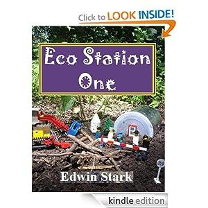 Eco Station One Edwin Stark