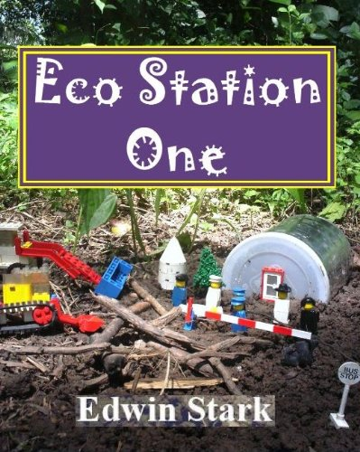 Eco Station One