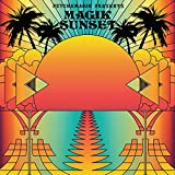 Buy Psychemagik presents – Magik Sunset 1 New or Used via Amazon