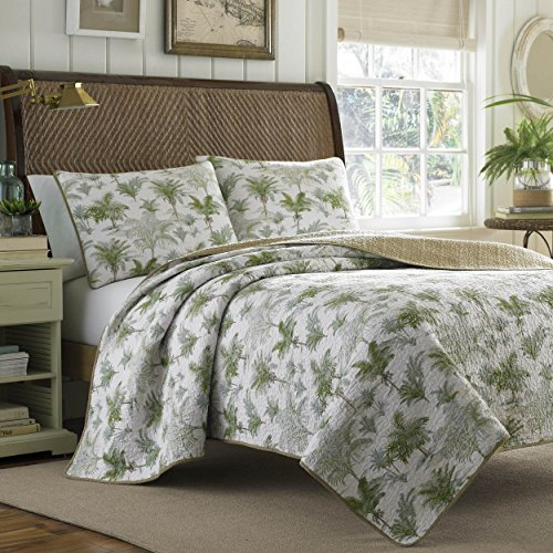 tommy-bahama-anglers-isle-breeze-blue-quilt-set-king-breeze-blue