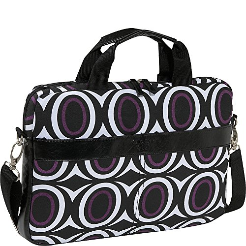 nuo-kailo-chic-14-slim-laptop-brief-ovals