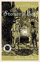 Stoner's Boy: A Seckatary Hawkins Mystery