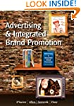 Advertising and Integrated Brand Prom...