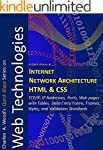 Internet, Network Architecture, HTML...