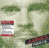 P.A.R.C.E. (Special Edition with 2 Bonus Tracks)