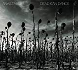 Anastasis by Dead Can Dance [Music CD]