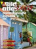 img - for HB Bildatlas Special, H.55, Dominikanische Republik, Haiti book / textbook / text book