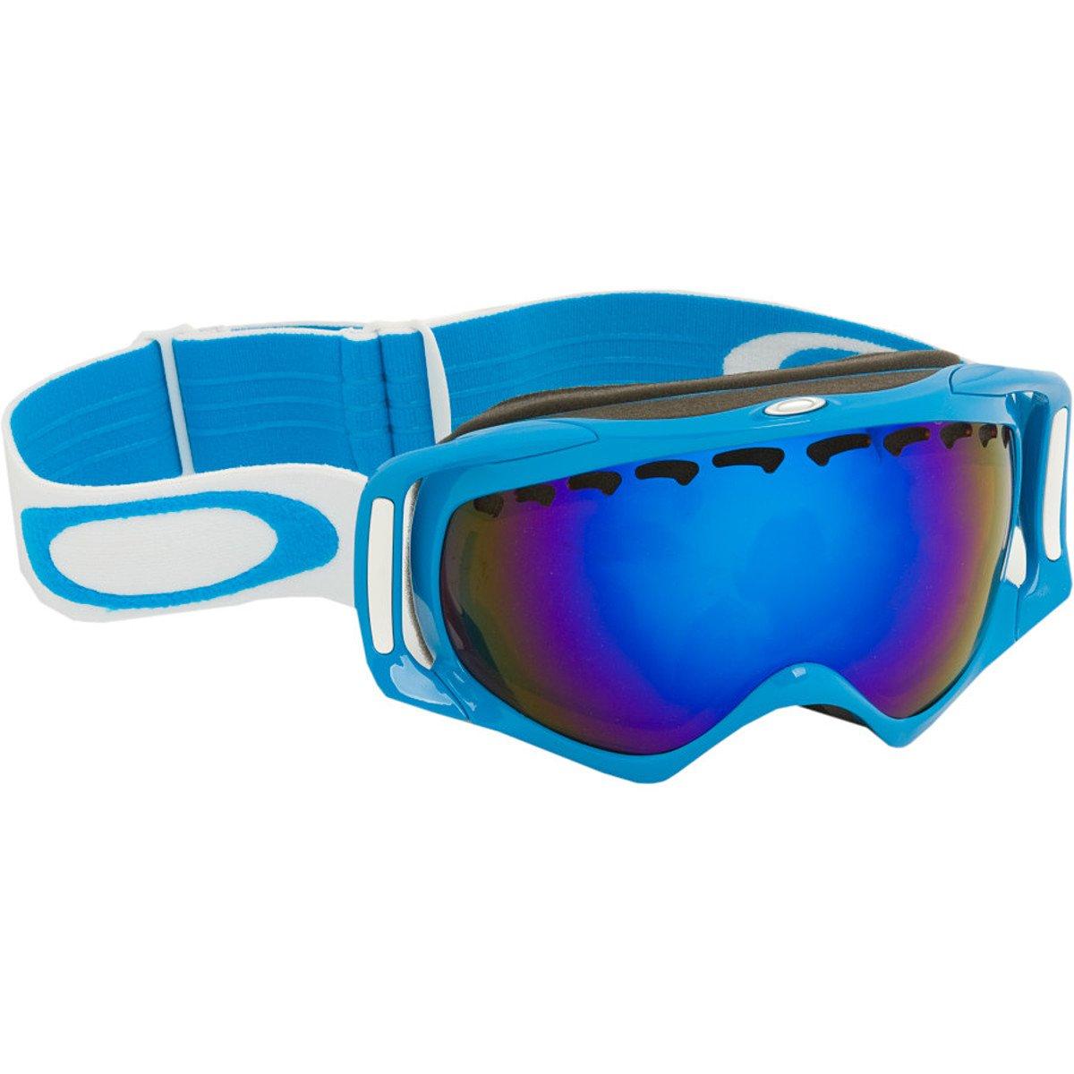 amazon ski goggles  goggles