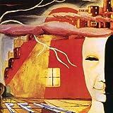 Storia Di Un Minuto by PFM (2005-11-15)