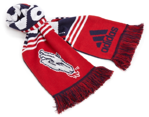 mls-chivas-usa-authentic-coachs-scarf-one-size-fits-all-red
