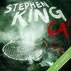 Ça 1 | Livre audio Auteur(s) : Stephen King Narrateur(s) : Arnaud Romain