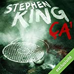 Ça 1 | Stephen King