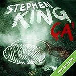 Ça 1   Stephen King