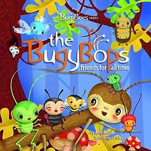 BugyBops