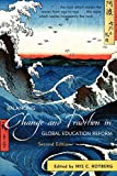 img - for Balancing Change and Tradition in Global Education Reform book / textbook / text book