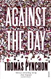 Against the Day (0099512335) by Pynchon, Thomas
