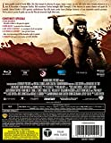 Image de 300 (steelbook limited edition) [(steelbook limited edition)] [Import angl