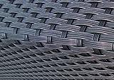 Ambientehome-Polyrattan-Essgruppe-Sitzgruppe-Lubango-schwarz-ca-180-x-90-cm-9-teiliges-Set
