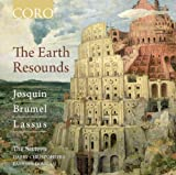 The Earth Resounds [Coro: COR16097]