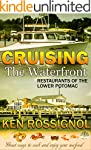 Cruising the Waterfront Restaurants o...