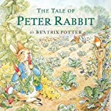The Tale of Peter Rabbit (Reading Railroad) (0448435217) by Beatrix Potter