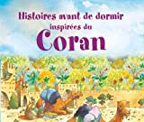 img - for Goodnight Stories Quran French: Islamic Children's Books on the Quran, the Hadith, and the Prophet Muhammad book / textbook / text book