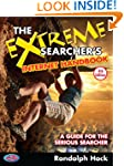 The Extreme Searcher's Internet Handb...