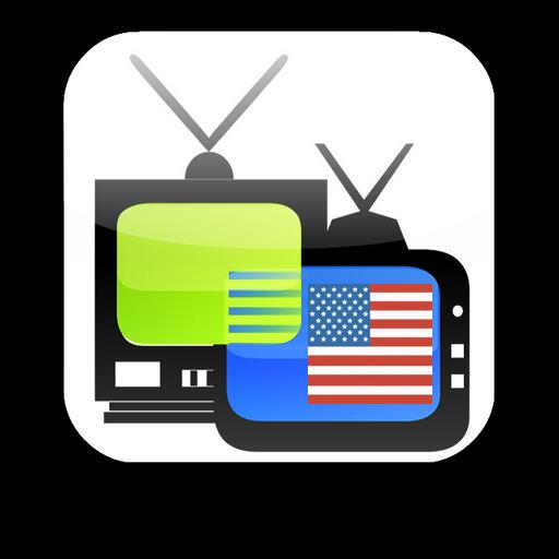 tv-usa