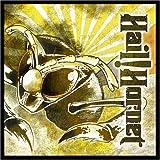 echange, troc Hail Hornet - Hail Hornet