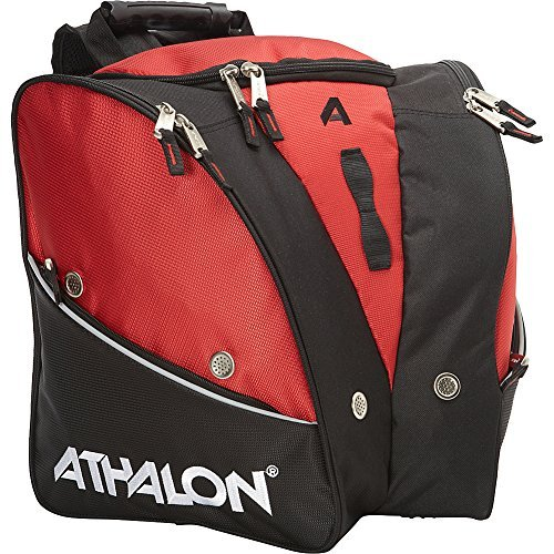 athalon-tri-athalon-kids-boot-bag-red-by-athalon