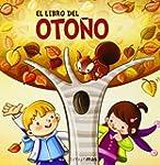 El libro del oto�o (Primeros cuentos)