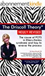 The Driscoll Theory�  Newly Revised:...