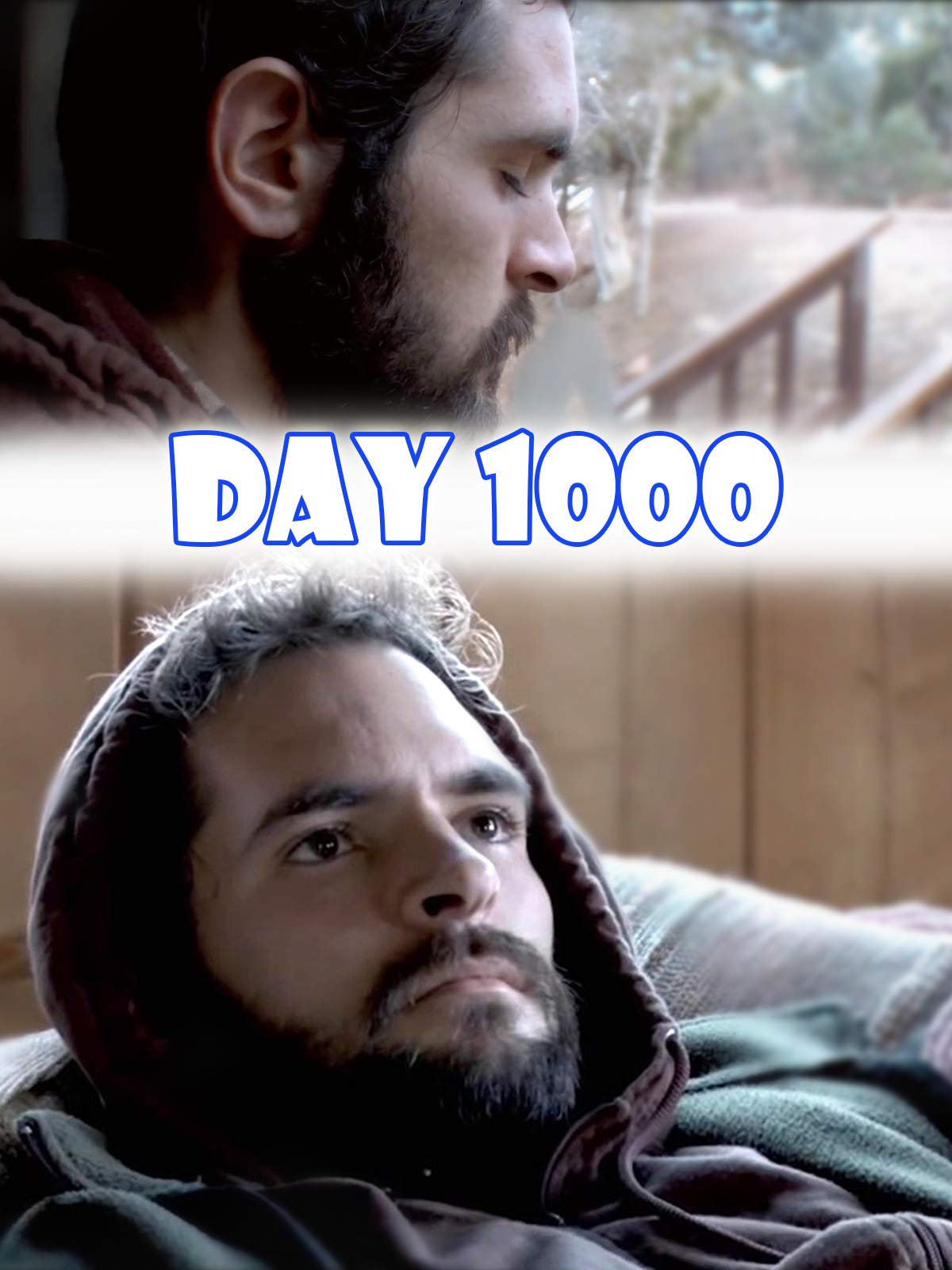 Day 1000