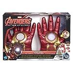 Marvel Avengers Age of Ultron Iron Ma...