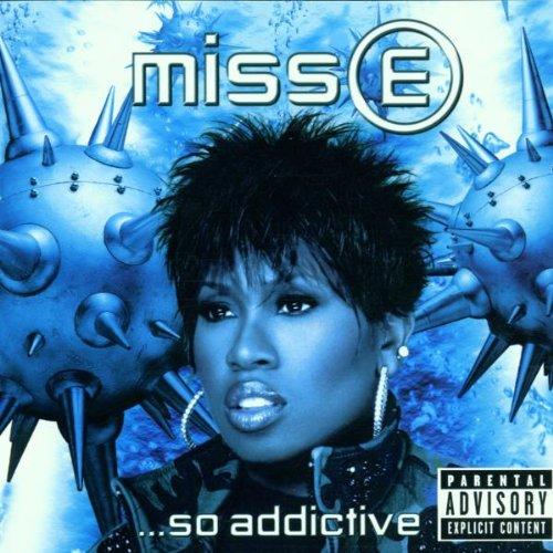 Missy Elliott - EuroXclusive 02/16 - Zortam Music