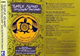 Turtle Island, Readings by Gary Snyder, Music by the Paul Winter Consort