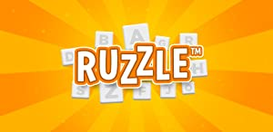 Ruzzle Free by MAG Interactive