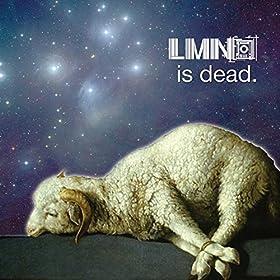 Lmno Is Dead