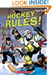Hockey Rules!