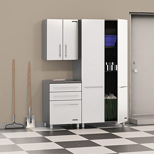 Ulti-MATE Storage Starfire 3Pc. Starter Cabinet Kit