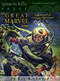 Book Cover For Great Marvel Collection: Volume One (Six Novels in One Volume)