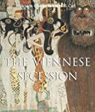 img - for Viennese Secession (Art of Century Collection) book / textbook / text book