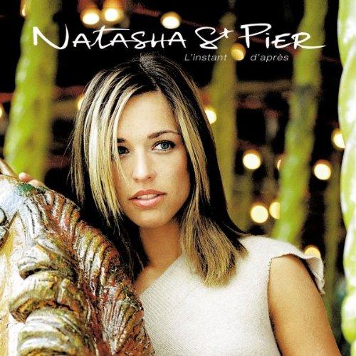 Natasha St-Pier - L