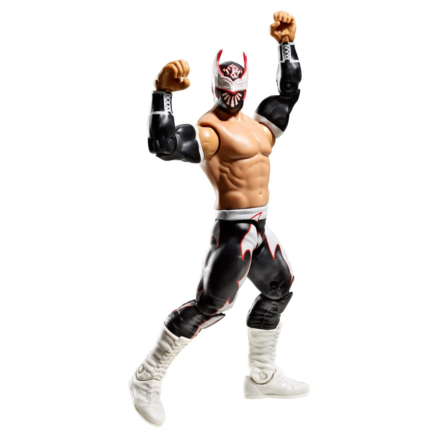 WWE Superstars Series 18 (2012) 61crHSjFvCL._AA1500_