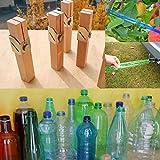 KICODE BigFamily Outdoor Creative DIY Plastic Bottle Rope Cutter Environmental Tool Home Garden Decoration Hand Tool