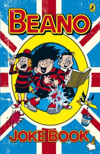 the-beano-joke-book